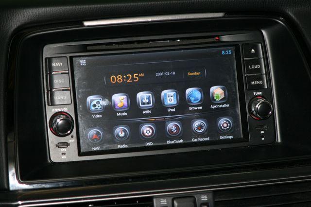 2014 Mazda Mazda6 i Touring Houston, Texas 22