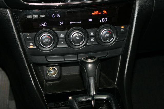 2014 Mazda Mazda6 i Touring Houston, Texas 23