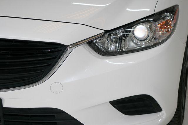 2014 Mazda Mazda6 i Touring Houston, Texas 4