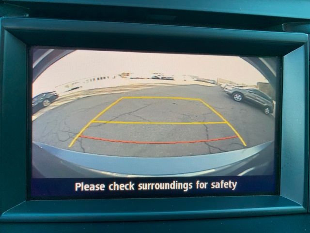 2014 Mazda Mazda6 i Touring 3 MONTH/3,000 MILE NATIONAL POWERTRAIN WARRANTY Mesa, Arizona 19