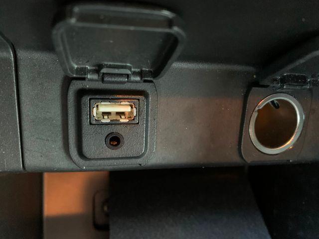2014 Mazda Mazda6 i Touring 3 MONTH/3,000 MILE NATIONAL POWERTRAIN WARRANTY Mesa, Arizona 22
