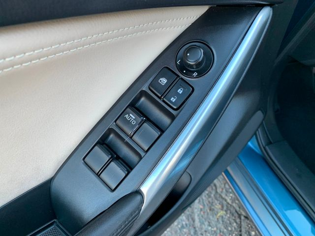 2014 Mazda Mazda6 i Touring 3 MONTH/3,000 MILE NATIONAL POWERTRAIN WARRANTY Mesa, Arizona 15
