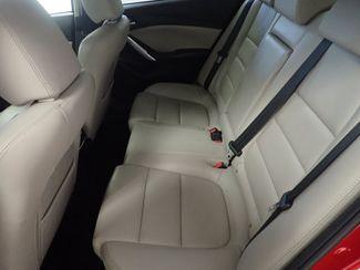 2014 Mazda Mazda6 i Touring Lincoln, Nebraska 2