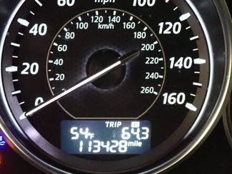 2014 Mazda Mazda6 i Touring Lincoln, Nebraska 7