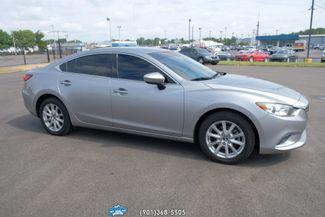 2014 Mazda Mazda6 i Sport in Memphis Tennessee, 38115