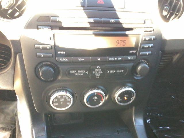 2014 Mazda MX-5 Miata Club Boerne, Texas 20