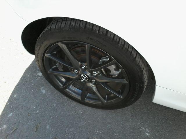 2014 Mazda MX-5 Miata Club Boerne, Texas 21