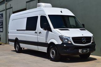 2014 Mercedes-Benz 2500 Sprinter Vans High Roof | Arlington, TX | Lone Star Auto Brokers, LLC-[ 4 ]