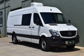 2014 Mercedes-Benz 2500 Sprinter Vans High Roof | Arlington, TX | Lone Star Auto Brokers, LLC-[ 4 ]