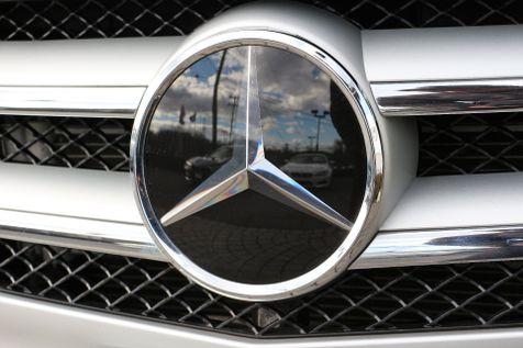 2014 Mercedes-Benz B-Class Electric Drive in Alexandria, VA