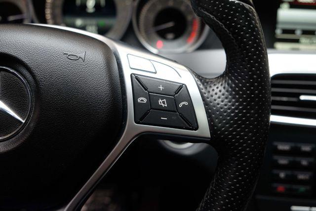 2014 Mercedes-Benz C 250 Sport Nav & Camera in Addison, TX 75001