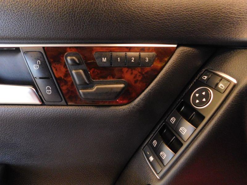 2014 Mercedes-Benz C 250 Sport  city TN  Doug Justus Auto Center Inc  in Airport Motor Mile ( Metro Knoxville ), TN