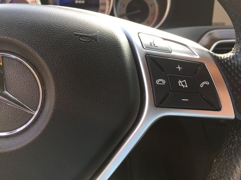 2014 Mercedes-Benz C 250 Sport  Brownsville TX  English Motors  in Brownsville, TX