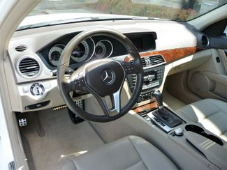 2014 Mercedes-Benz C 250 Sport  Flowery Branch Georgia  Atlanta Motor Company Inc  in Flowery Branch, Georgia
