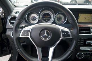 2014 Mercedes-Benz C 250 Sport Hialeah, Florida 12