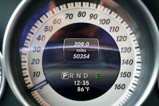 2014 Mercedes-Benz C 250 Sport Hialeah, Florida 16