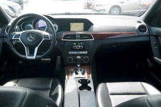 2014 Mercedes-Benz C 250 Sport Hialeah, Florida 32