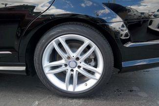 2014 Mercedes-Benz C 250 Sport Hialeah, Florida 33
