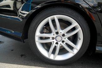 2014 Mercedes-Benz C 250 Sport Hialeah, Florida 38