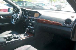 2014 Mercedes-Benz C 250 Sport Hialeah, Florida 43