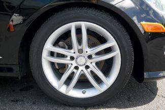 2014 Mercedes-Benz C 250 Sport Hialeah, Florida 44