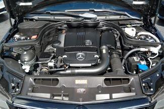 2014 Mercedes-Benz C 250 Sport Hialeah, Florida 45