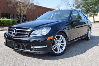 2014 Mercedes-Benz C 250 Sport in Memphis, Tennessee 38128