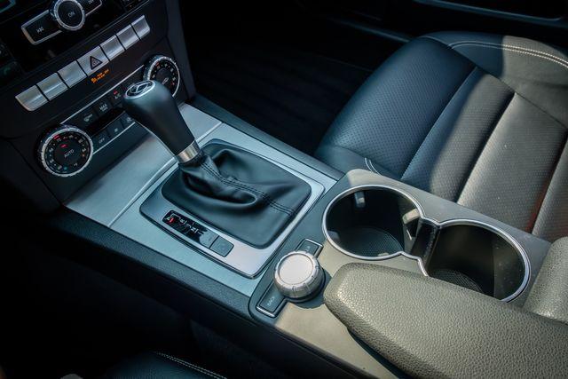 2014 Mercedes-Benz C 250 ..... COUPE in Memphis, TN 38115