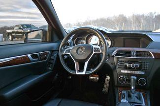 2014 Mercedes-Benz C 250 Sport Naugatuck, Connecticut 15