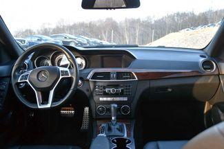2014 Mercedes-Benz C 250 Sport Naugatuck, Connecticut 16
