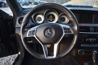 2014 Mercedes-Benz C 250 Sport Naugatuck, Connecticut 21