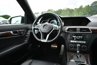 2014 Mercedes-Benz C 250 Naugatuck, Connecticut 12