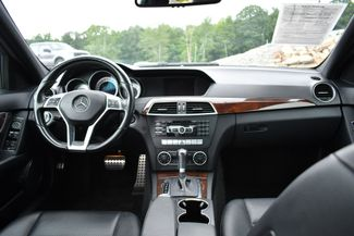 2014 Mercedes-Benz C 250 Naugatuck, Connecticut 13