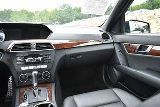 2014 Mercedes-Benz C 250 Naugatuck, Connecticut 14