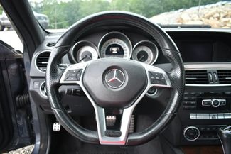 2014 Mercedes-Benz C 250 Naugatuck, Connecticut 17