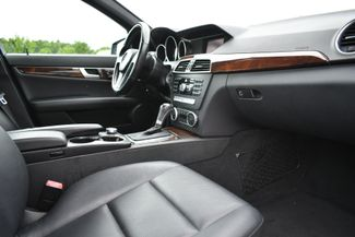 2014 Mercedes-Benz C 250 Naugatuck, Connecticut 8