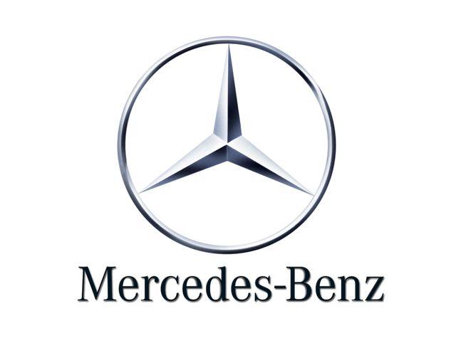 2014 Mercedes-Benz C 250 Naugatuck, Connecticut