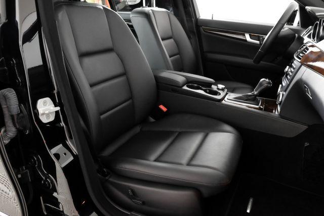 2014 Mercedes-Benz C 300 Sport in Carrollton, TX 75006