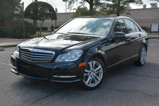 2014 Mercedes-Benz C 300 Luxury in Memphis, Tennessee 38128
