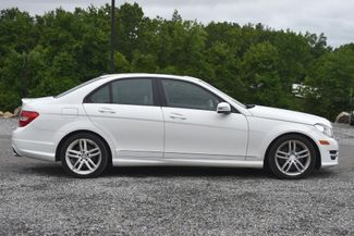 2014 Mercedes-Benz C 300 4Matic Naugatuck, Connecticut 5