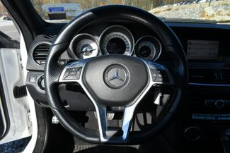 2014 Mercedes-Benz C 300 Sport Naugatuck, Connecticut 19