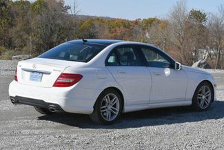 2014 Mercedes-Benz C 300 Sport Naugatuck, Connecticut 4