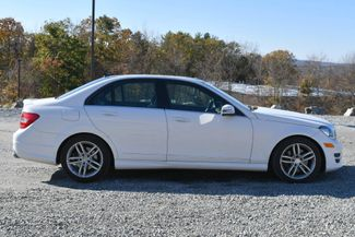 2014 Mercedes-Benz C 300 Sport Naugatuck, Connecticut 5