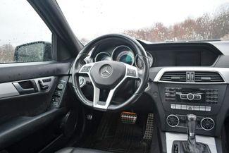2014 Mercedes-Benz C 300 Sport 4Matic Naugatuck, Connecticut 14