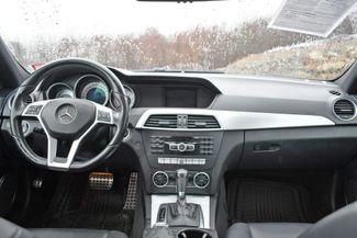 2014 Mercedes-Benz C 300 Sport 4Matic Naugatuck, Connecticut 15