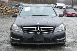 2014 Mercedes-Benz C 300 Sport 4Matic Naugatuck, Connecticut 9