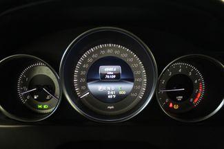 2014 Mercedes C300 4-Matic LIT EMBLEM GRILL, SERVICED, WINTER READY! Saint Louis Park, MN 16
