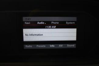 2014 Mercedes C300 4-Matic LIT EMBLEM GRILL, SERVICED, WINTER READY! Saint Louis Park, MN 17