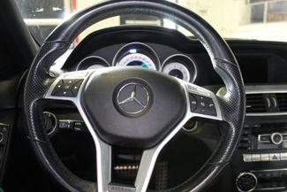 2014 Mercedes C300 4-Matic LIT EMBLEM GRILL, SERVICED, WINTER READY! Saint Louis Park, MN 2