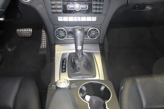2014 Mercedes C300 4-Matic LIT EMBLEM GRILL, SERVICED, WINTER READY! Saint Louis Park, MN 8